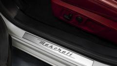 Maserati Ghibli - Immagine: 67