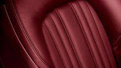 Maserati Ghibli - Immagine: 71