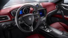 Maserati Ghibli - Immagine: 56