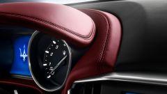 Maserati Ghibli - Immagine: 58