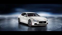Maserati Ghibli - Immagine: 41