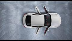 Maserati Ghibli - Immagine: 44