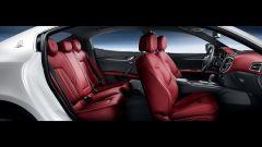 Maserati Ghibli - Immagine: 69