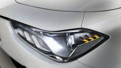 Maserati Ghibli - Immagine: 46