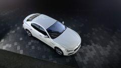 Maserati Ghibli - Immagine: 38