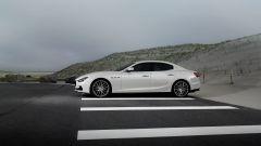 Maserati Ghibli - Immagine: 35