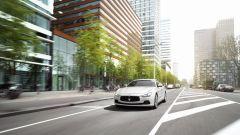 Maserati Ghibli - Immagine: 36