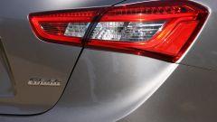 Maserati Ghibli - Immagine: 31