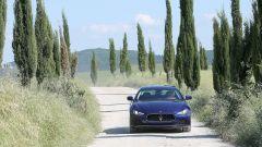 Maserati Ghibli - Immagine: 9