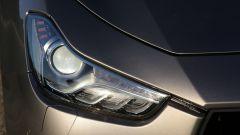 Maserati Ghibli - Immagine: 30