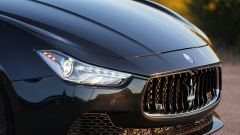 Maserati Ghibli - Immagine: 22