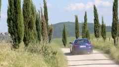 Maserati Ghibli - Immagine: 10
