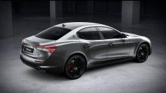 Maserati Ghibli 2021 Sportivo