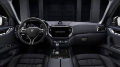 """Maserati Ghibli e Levante, nuove versioni """"Sportivo"""" e """"Sportivo X"""" - Immagine: 7"""