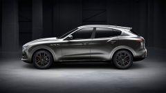 """Maserati Ghibli e Levante, nuove versioni """"Sportivo"""" e """"Sportivo X"""" - Immagine: 5"""
