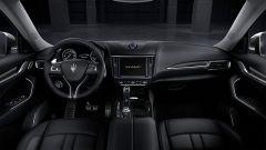 """Maserati Ghibli e Levante, nuove versioni """"Sportivo"""" e """"Sportivo X"""" - Immagine: 9"""