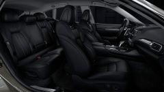 """Maserati Ghibli e Levante, nuove versioni """"Sportivo"""" e """"Sportivo X"""" - Immagine: 10"""