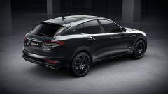 """Maserati Ghibli e Levante, nuove versioni """"Sportivo"""" e """"Sportivo X"""" - Immagine: 4"""