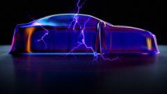 Nuova Maserati Ghibli Hybrid: la diretta video in live streaming