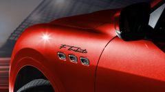 Nuove Maserati Ghibli e Levante F Tributo Special Edition. F come... - Immagine: 12