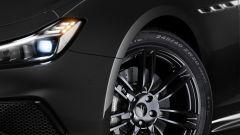 Salone di Ginevra 2018: le novità allo stand Maserati - Immagine: 4