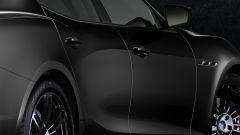 Salone di Ginevra 2018: le novità allo stand Maserati - Immagine: 5