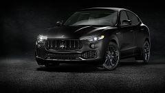 Salone di Ginevra 2018: le novità allo stand Maserati - Immagine: 6