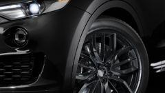 Salone di Ginevra 2018: le novità allo stand Maserati - Immagine: 8