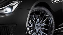 Salone di Ginevra 2018: le novità allo stand Maserati - Immagine: 12