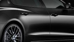 Salone di Ginevra 2018: le novità allo stand Maserati - Immagine: 13