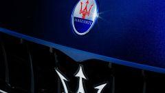 Maserati Ghibli 2014, nuove immagini - Immagine: 5