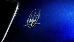 Maserati Ghibli 2014, nuove immagini - Immagine: 6