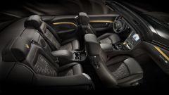 Maserati GranCabrio Fendi - Immagine: 1
