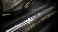 Maserati GranCabrio Fendi - Immagine: 9