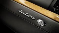 Maserati GranCabrio Fendi - Immagine: 6