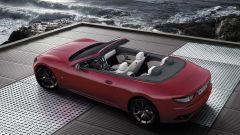 Maserati GranCabrio Sport - Immagine: 3