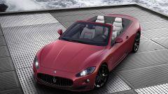 Maserati GranCabrio Sport - Immagine: 4