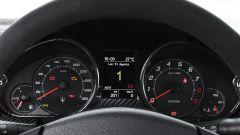 Maserati GranTurismo MC Stradale - Immagine: 16