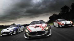 Maserati GranTurismo MC Stradale - Immagine: 6