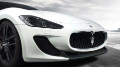 Maserati GranTurismo MC Stradale - Immagine: 12