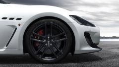 Maserati GranTurismo MC Stradale - Immagine: 11