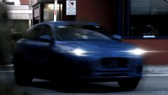 Maserati Grecale Trofeo si farà: motore V6 o V8? Le ultime news