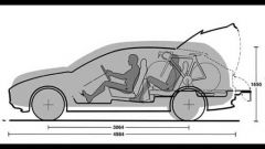 Maserati Kubang concept - Immagine: 28