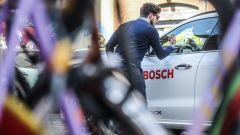 Fuorisalone: a spasso con Bosch e Maserati Levante - Immagine: 3