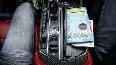 Fuorisalone: a spasso con Bosch e Maserati Levante - Immagine: 10