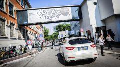 Fuorisalone: a spasso con Bosch e Maserati Levante - Immagine: 17