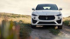 Maserati Levante GTS: con il V8 arriva a 550 cv  - Immagine: 3