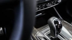 Maserati Levante 3.0 V6 Diesel: prova, dotazioni, prezzi - Immagine: 15