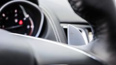 Maserati Levante 3.0 V6 Diesel: prova, dotazioni, prezzi - Immagine: 16