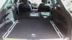 Maserati Levante 3.0 V6 Diesel: prova, dotazioni, prezzi - Immagine: 25